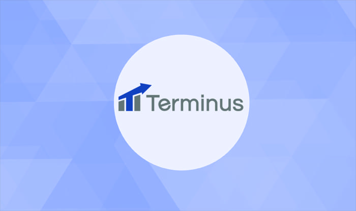 Terminus marketing automation