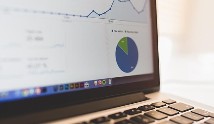 10 Marketing Dashboards for Visualizing Performance