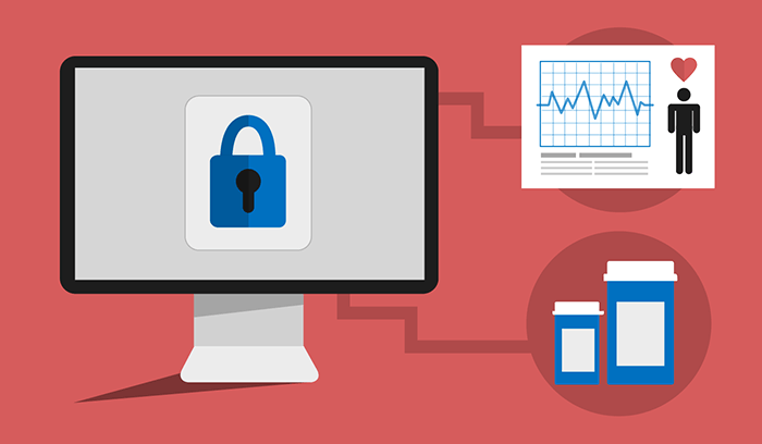 5 Tips To Secure ePHI in EHRs
