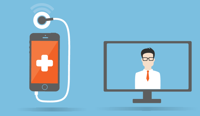Study: Do People Trust Telemedicine?