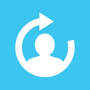 Routzy Logo