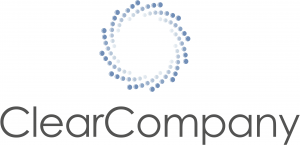 ClearCompanyreviews