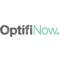 OptifiNow Logo