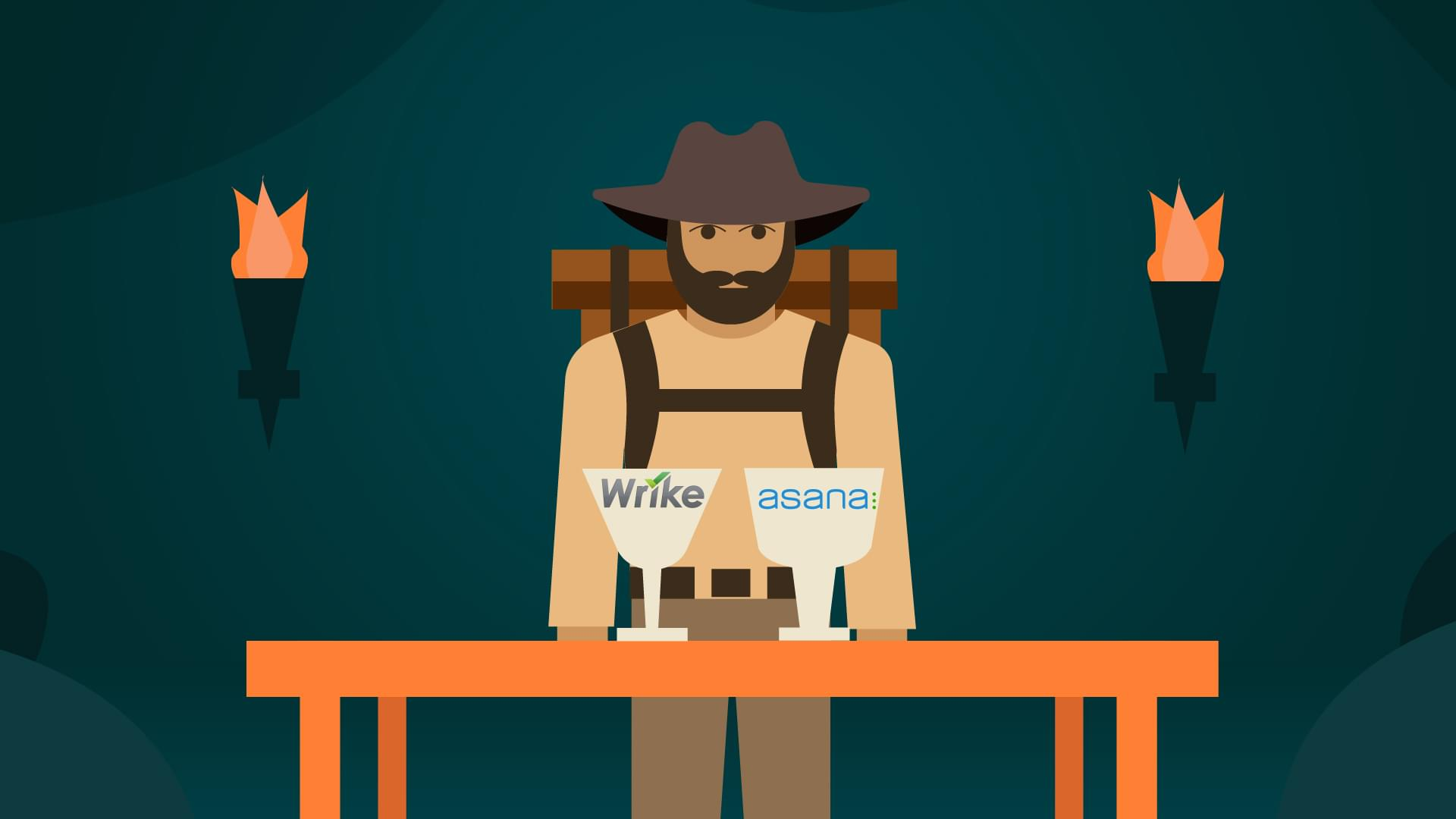 Wrike vs. Asana: Which Should You Choose?