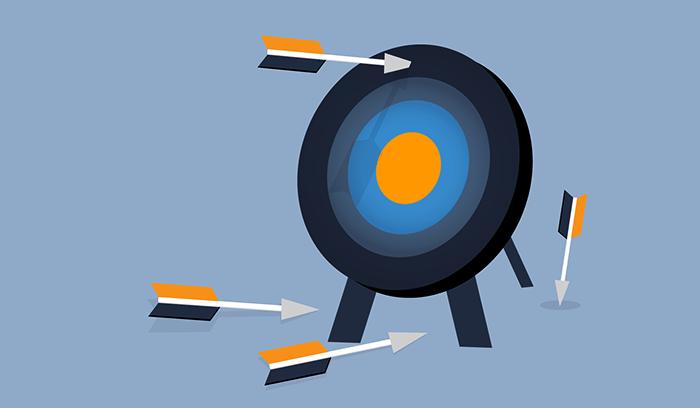 4 Ways to Fail at B2B Telemarketing