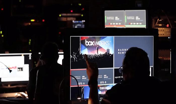 boxworks 2015