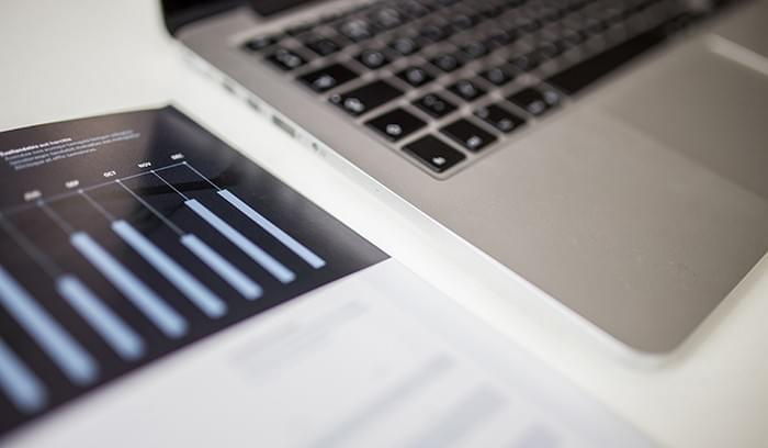 Why Every B2B Marketer Needs to Know About Data Verification