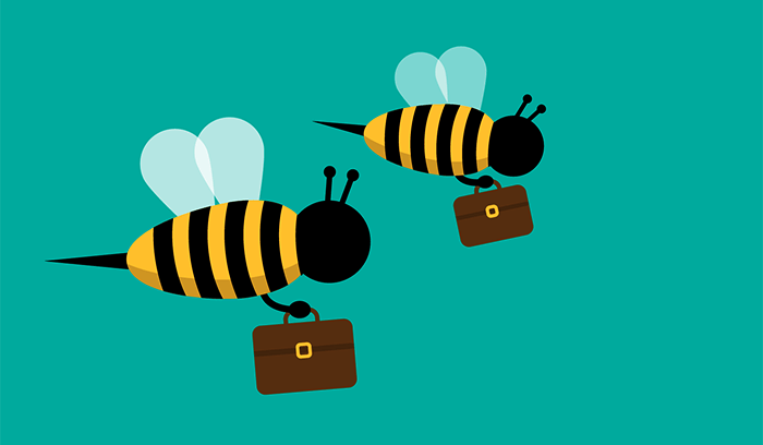 Why the B2B World is Buzzing About Account-Based Marketing