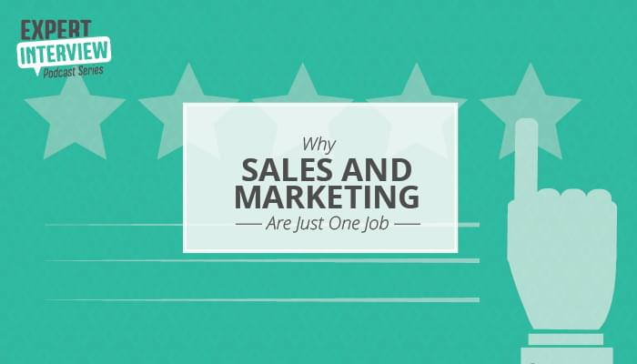 sales and marketing Bizible