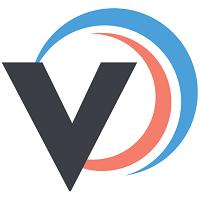 Veeqo Logo