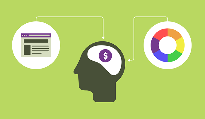 How to Gain More Customers with Conversion Optimization Psychology
