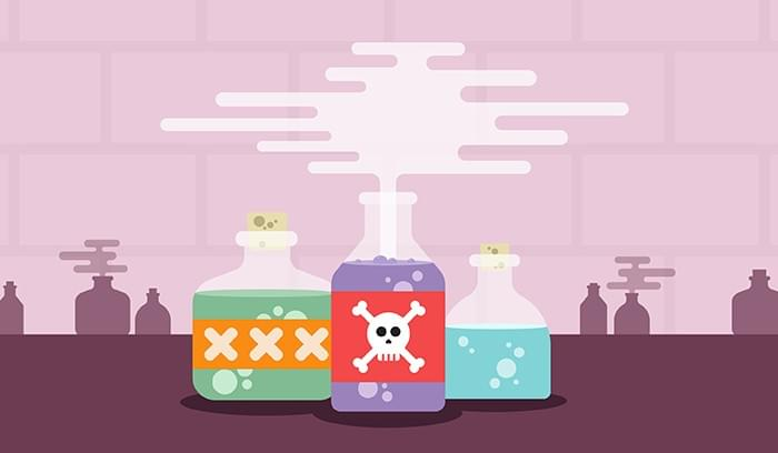 The One Mistake That's Poisoning Your Lead Generation