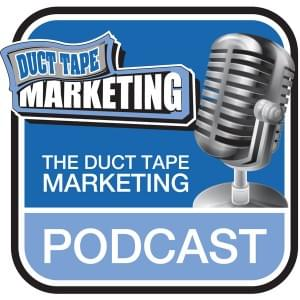duct_tape_marketing_podcast_logo