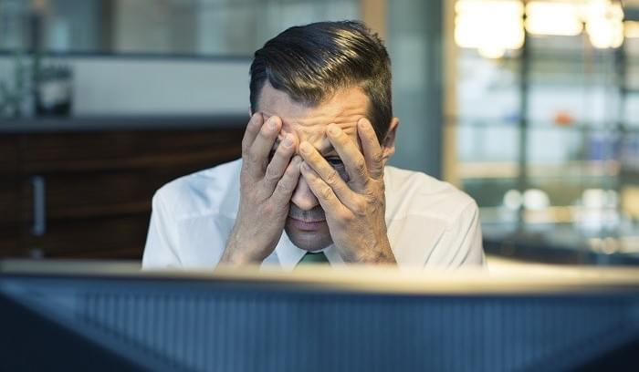 What to Do When Sales Hates Your MQLs