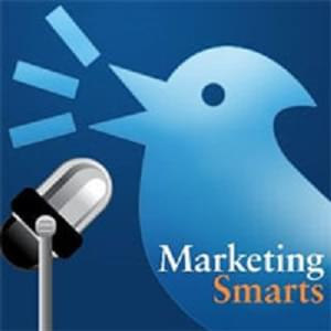marketing_smarts_logo