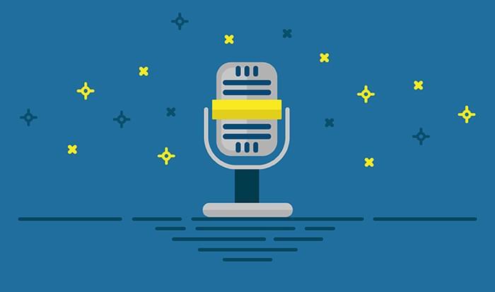 b2b podcast