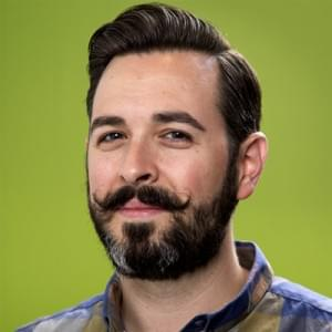 rand fishkin headshot