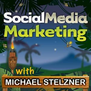 socialmediamarketing_sme_stelzner_logo