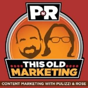 this_old_marketing_podcast_logo