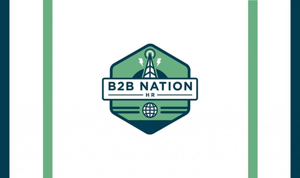 B2B Nation: HR Edition