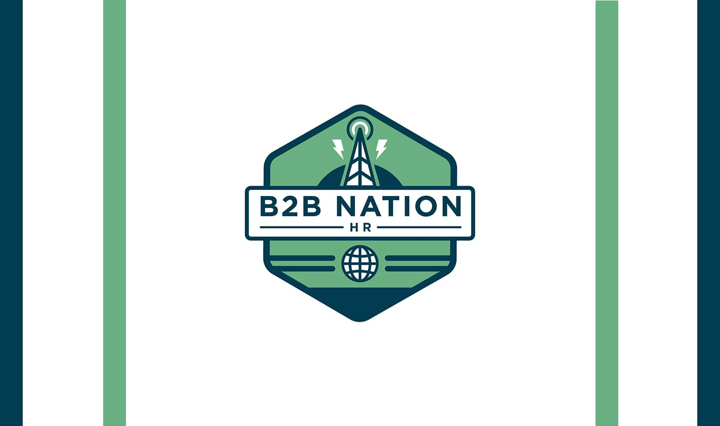 B2B Nation: HR Edition
