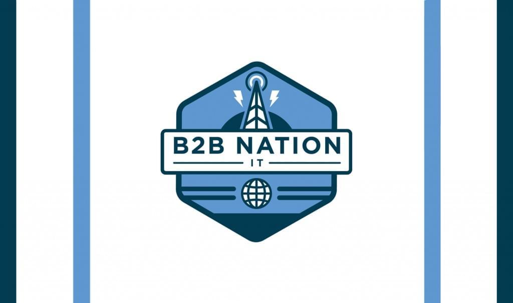 b2b nation it