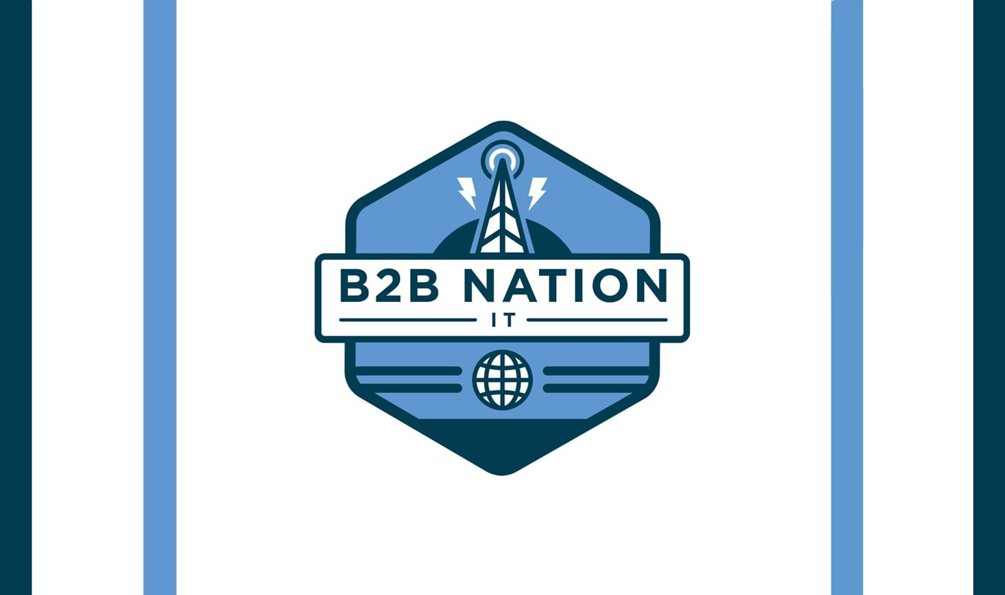 b2b nation it