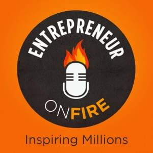 entrepreneuronfire_logo