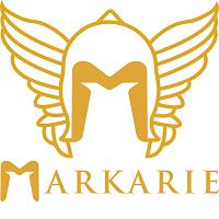 Markarie Logo
