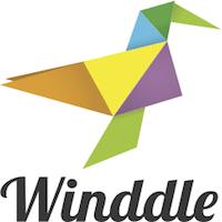 Winddle Logo