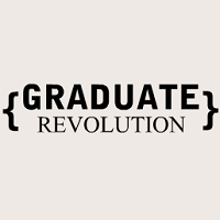 Graduate Revolution Logo
