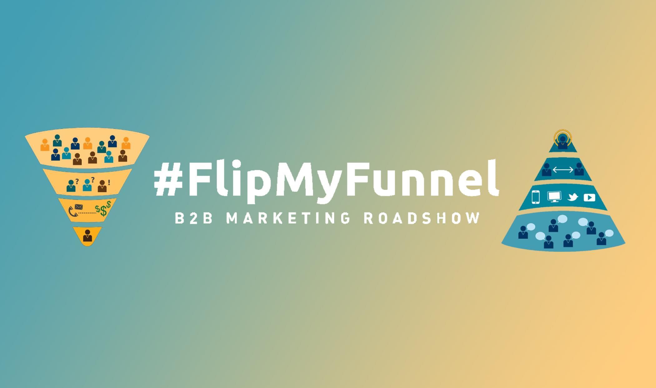 ABM FlipMyFunnel Takeaways