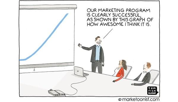 marketing_stats