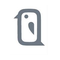 Socedo Logo