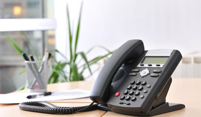 Shortel vs Avaya: A VoIP Software Comparison