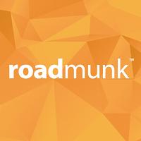 Roadmunk Logo