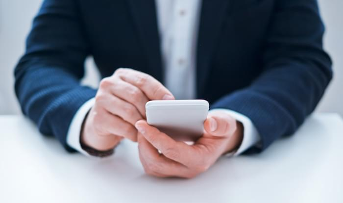 Slack vs. HipChat: Choosing a Messaging App for Your Team