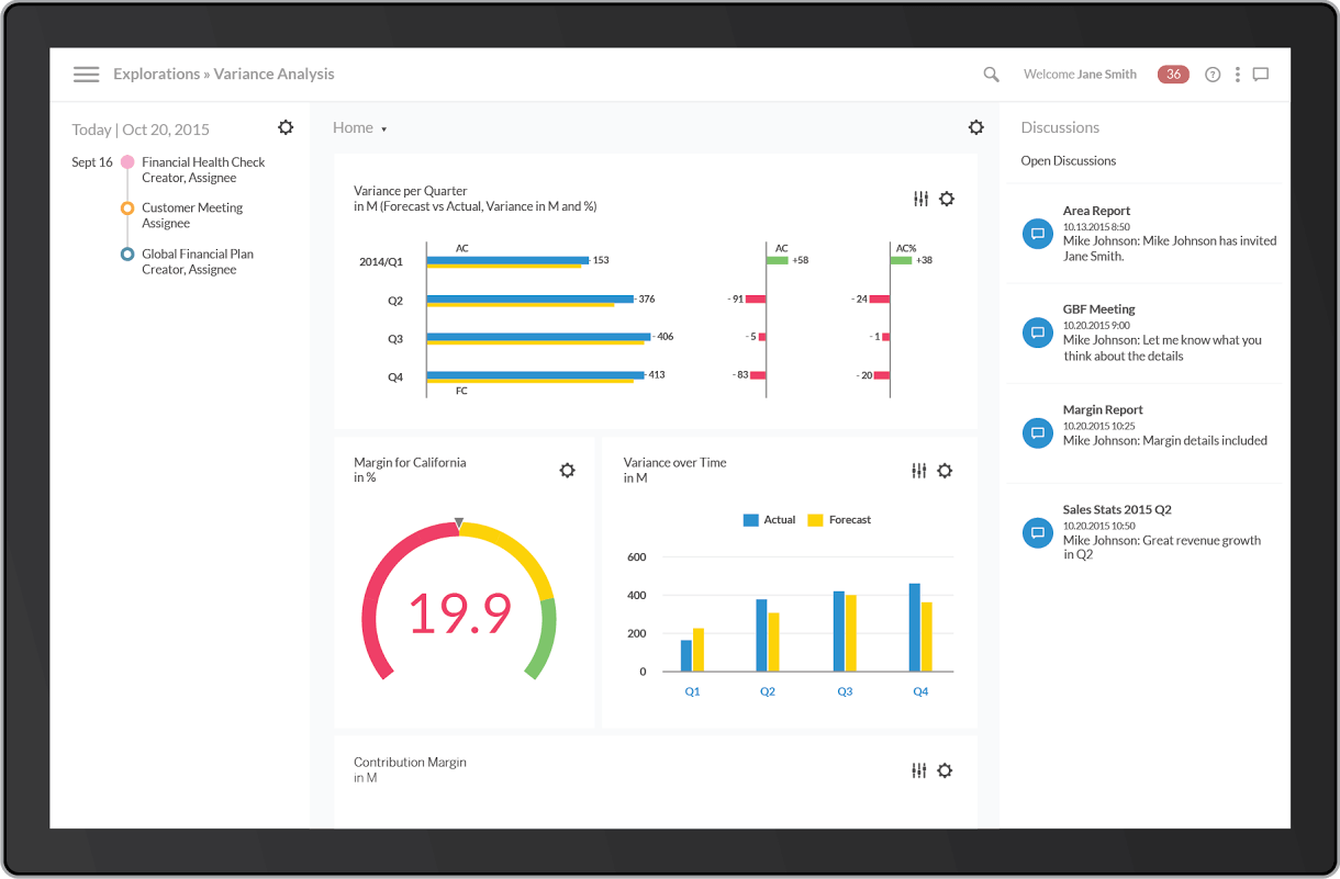 SAP HANA Reviews   TechnologyAdvice