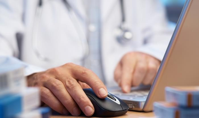 integrated platforms are the future of healthcare