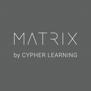 Matrix LMS Reviews
