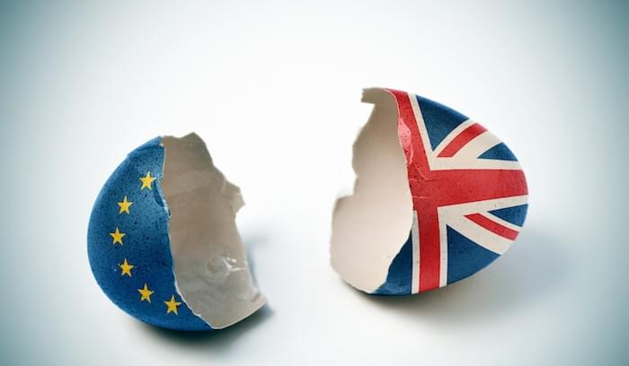 #Brexit Raises New Questions, Concerns for Marketers