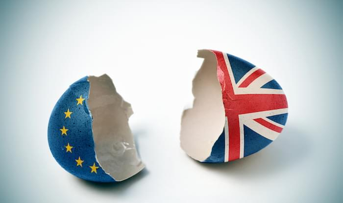 #brexit raises questions, concerns for marketers
