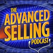 advanced_selling_podcast