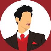 salesman_podcast