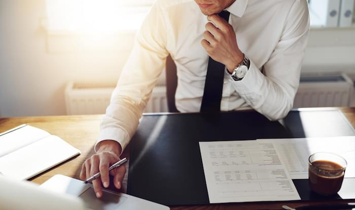 5 QuickBooks Alternatives for SMB Accounting