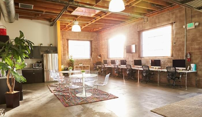 Five Software Tools Every Open Office Needs