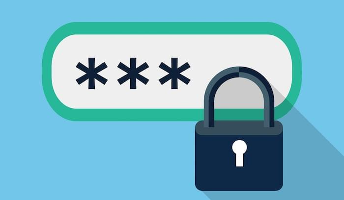 1password vs lastpass