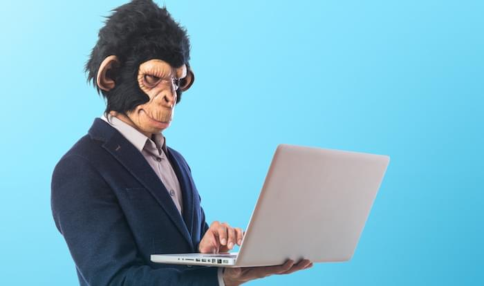 6 MailChimp Alternatives