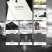 app_data_room_catalog
