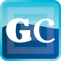 GoCodes Logo